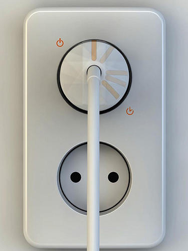 dialug_concept_wall_outlet_with_integrated_timer_4